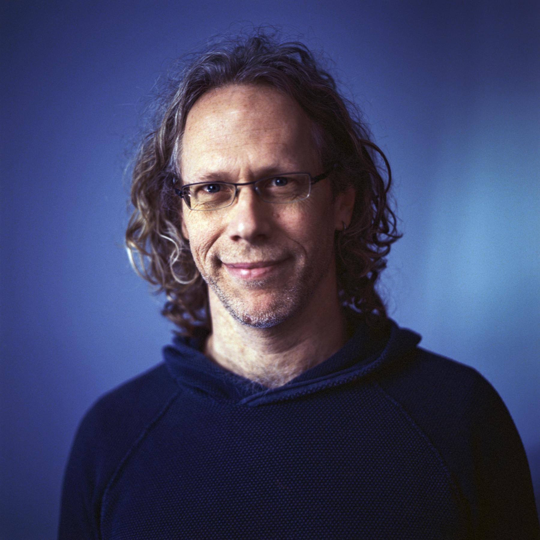 Michael Truckenbrodt